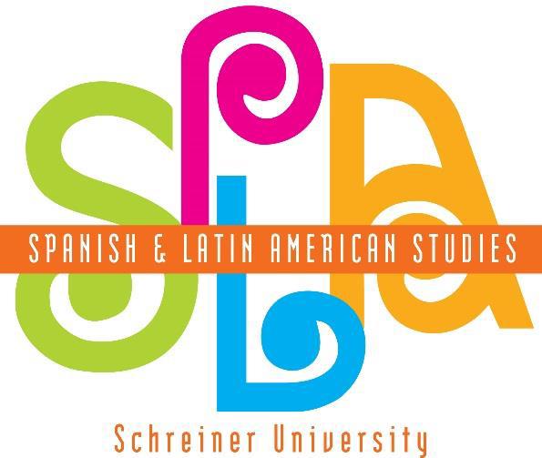 Spanish & Latin American Studies