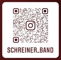 Schreiner University Band Department