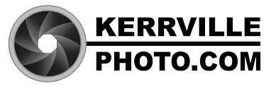 KerrvillePhoto.com