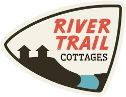River Trail Cottages