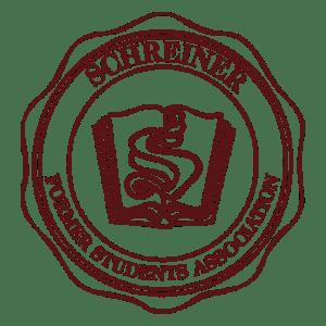 Schreiner Former Student Association