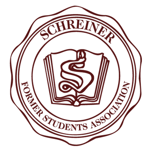 Schreiner Former Student Association