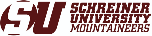 Schreiner Mountaineers Athletic News