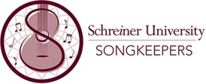 Songkeepers