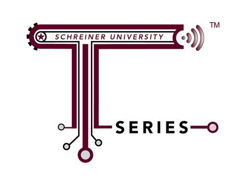 Trailblazers Series Logo