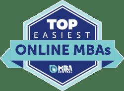 Schreiner University Top Easiest Online MBAs 2019-2020