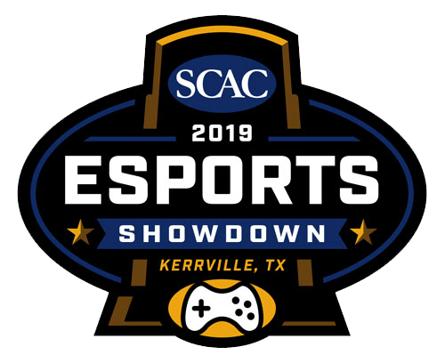 SCAC Esports Showdown