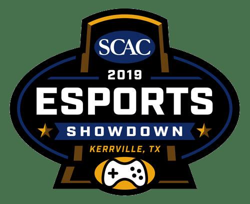 SCAC Esports Showdown