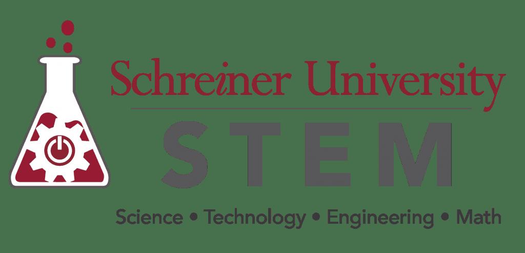 Schreiner University STEM Programs