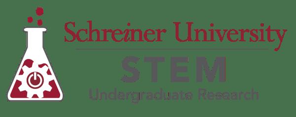 STEM Undergraduate Research