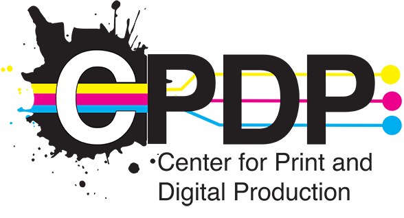 Center of Print and Digital Production (CPDP)