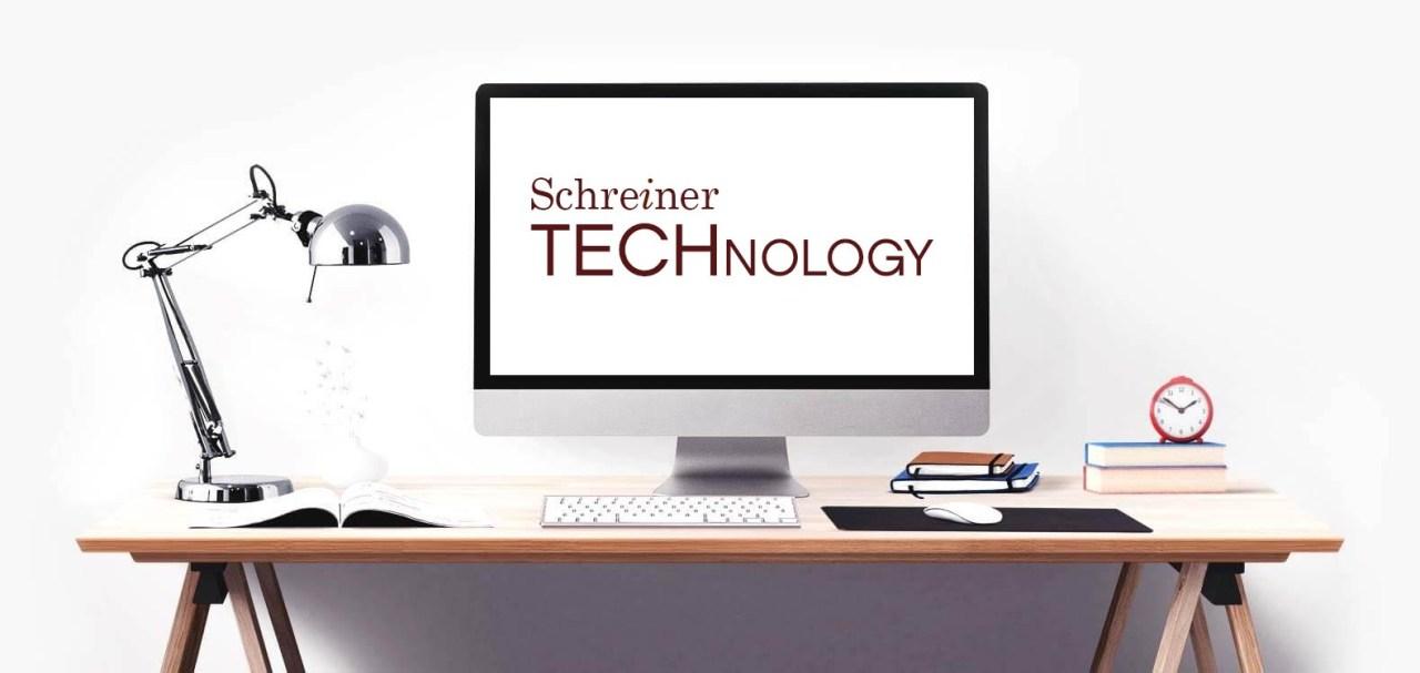 Schreiner Technology