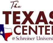 The Texas Center