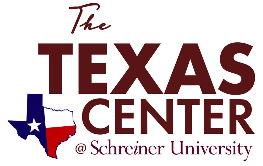 The Texas Center @ Schreiner University