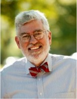 Dr. Tim Summerlin