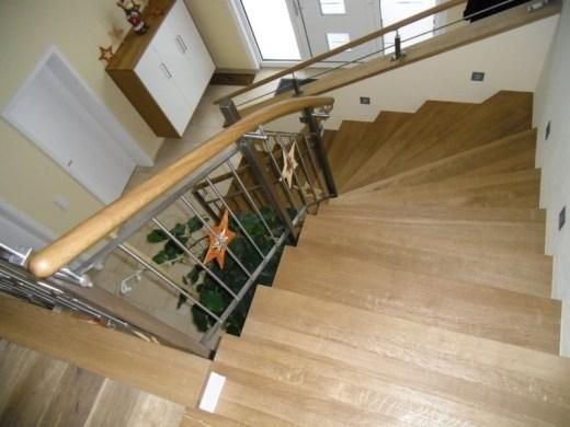 Treppe 3 Ansicht 1