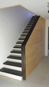 Treppe_Stufen-schwarz-4