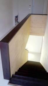 Treppe_Stufen-schwarz