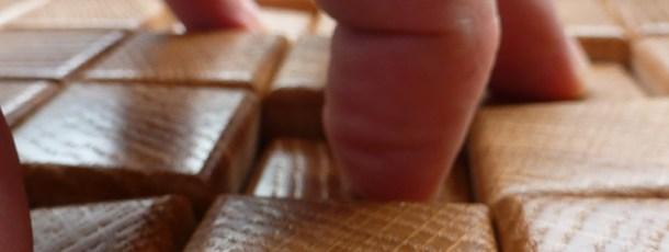 Wood Balance® Möbel
