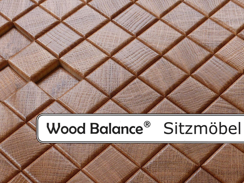 wood-balance Banner