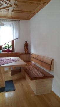 VARIMO BLOCK Eckbank Wood Balance® LLP 018