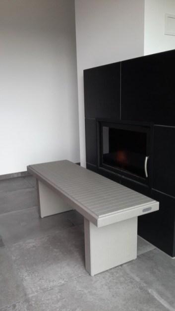 Wood Balance® Sitzbank Betondesign (3)