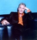 Martin Fry (ABC)