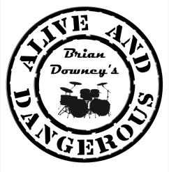 2017_04_20b Alive and dangerous