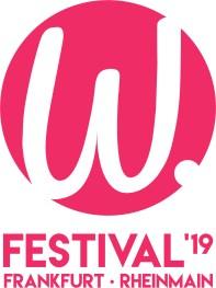 W-Festival19-Logo-4c-FF-RM-rot