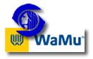 The City and WAMU