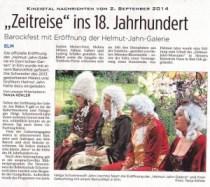 Artikel_tanzgedicht_Helga Schoenewolf