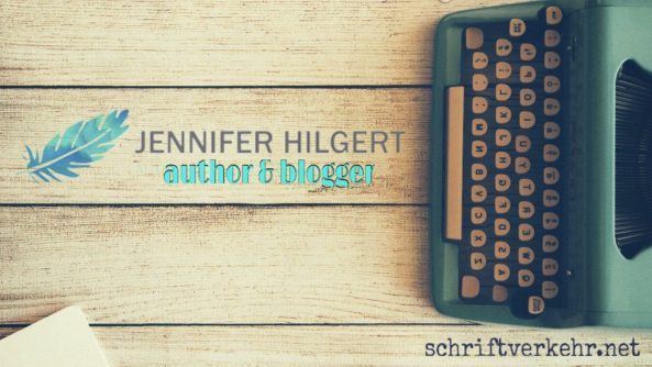 Jennifer Hilgert