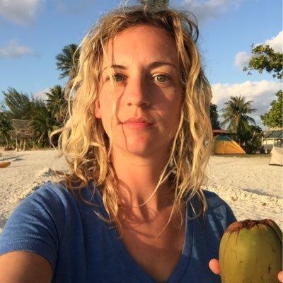 reisverhaal schrijven, reisjournalistiek