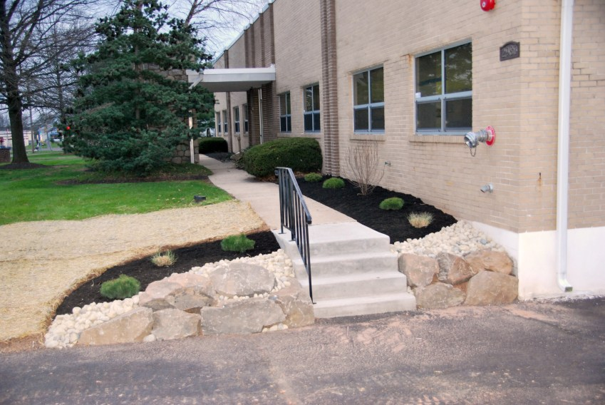 commercial-landscaping-hatfield-pa