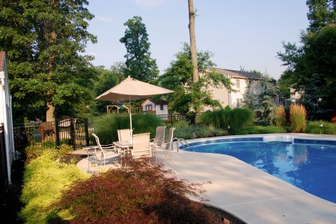 pool-landscaping-hatfield-pa.jpg