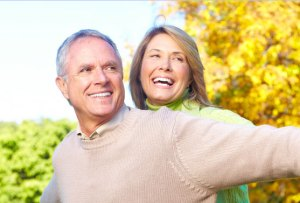 dental implants lexington ky