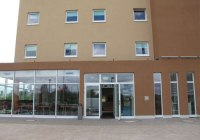 etap_hotel_livange_2