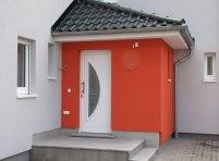 wohnhaus_LUX_2