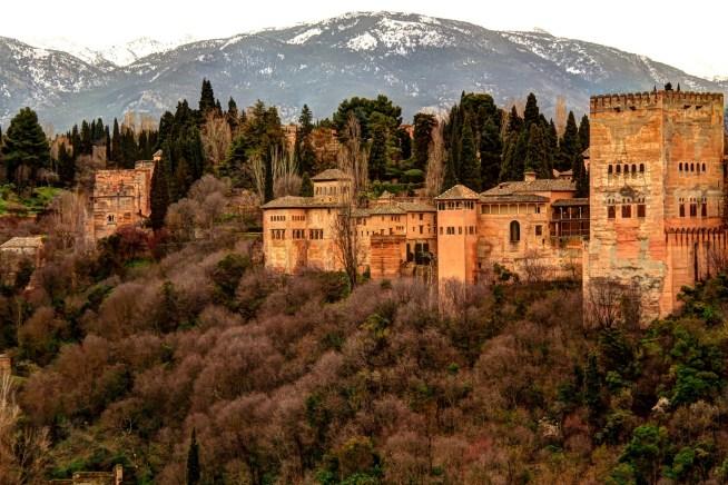 Granada_2_komp