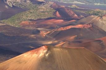 Maui 3