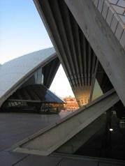 Sydney_208_IT