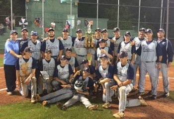 2016-Baseball-State Champions-with coaches