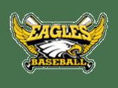 Upstate Eagles