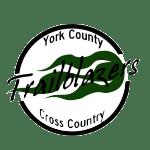 yccc-logo