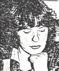 Exchange 1983 Missy Lohr (NPHS)