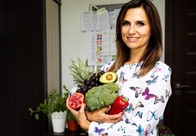 Schudnij na mieszka konsultacje dietetyczne
