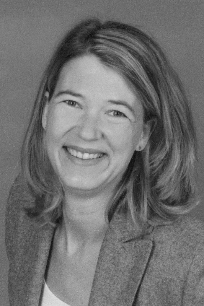 Stephanie Schunk, Rechtsanwältin bei Schülzchen & Berg
