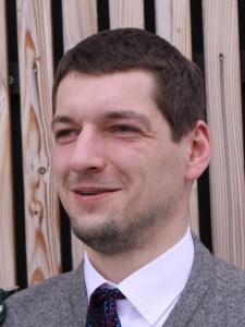 Daniel Stingl