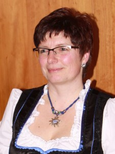 Cäcilia Penzkofer