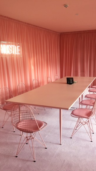 pink-room